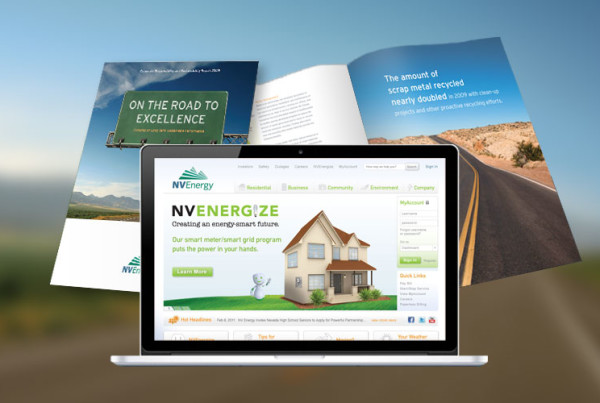 Project-NVEnergy-Cover-Image